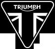 TRIUMPH LIMOGES